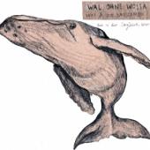 Veri und die Luxuscombo - Wal ohne Wossa - Verena Göltl