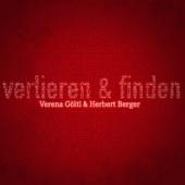 verlieren & finden - albumcover by stefan fallmann