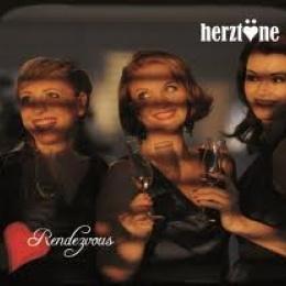 rendezvous - herztöne 2012