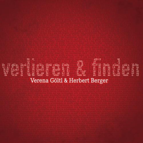 Verena Göltl & Herbert Berger - Verlieren & Finden