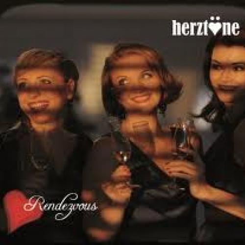 Herztöne - Rendezvous