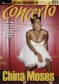 Concerto-Cover 12-2012