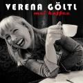 verena göltl_cover_mei kaffee_steve haider
